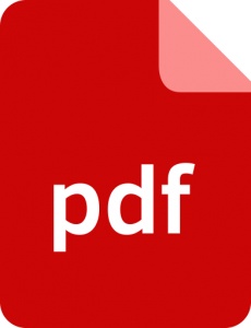 sol de luxe pdf